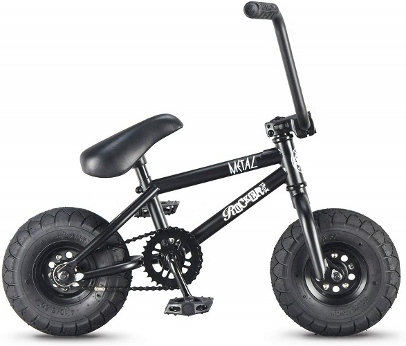 mini-bmx-rocker-metal